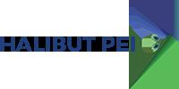 Halibut PEI Logo